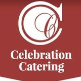 Celebration Catering - Bucuresti
